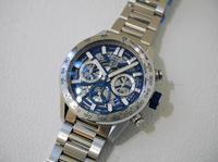 話題のモデル:ブルーに注力したタグ・ホイヤースーパーコピーの限定モデル! - www.buyno1.comスーパーコピー時計 プロのブランドコピー専門店