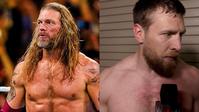 エッジとダニエル・ブライアンがWWEの脚本に大きな影響を与えている? - WWE Live Headlines