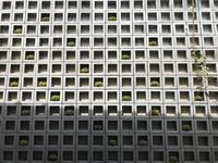 露天風呂外部空間の修景 - 建築家/甲南女子大学准教授 土居英夫のブログ