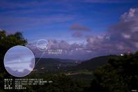 ネオワイズ彗星が見たい! - 写真撮り隊の今日の一枚2