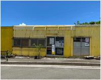どこかにマイルで石垣島へ…石垣島グルメ・八重山そば - アキタンの年金&株主生活+毎月旅日記