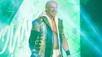エリック・ヤングがWWE契約解除前にNXTに移籍する計画があったと述べる - WWE Live Headlines