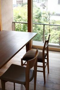 """今日は田中ナオミが当番です。 - """"まちに出た、建築家たち。""""ーNPO法人家づくりの会"""