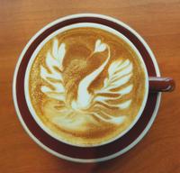 バロンデッセ(下北沢)バリスタ募集 - 東京カフェマニア:カフェのニュース