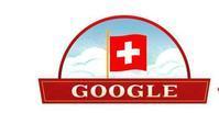 スイスの建国記念日のランチで、目撃したもの - ヘルヴェティア備忘録―Suisse遊牧記