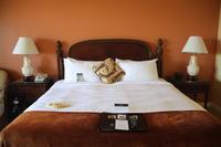 ハワイ島での宿泊はホテルで決める?場所で決める?  by LINEトラベルjp - 旅するツバメ                                                                   --  子連れで海外旅行を楽しむブログ--