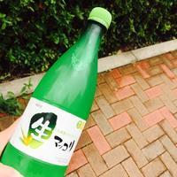 近所で見つけた韓国・・・ - ハレクラニな毎日Ⅱ