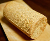 8月の教室 - パンとお菓子と美味しい時間 (パン教室ココット)