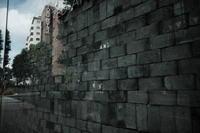 #0030 - 光と残像の記録簿