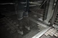 #0033 - 光と残像の記録簿