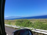 Hawaii aloha - Hawaiian LomiLomi サロン  華(レフア)邸