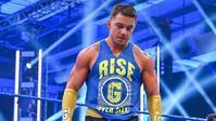 チャド・ゲイブルはヒールターンでショーティー・Gでなくなる? - WWE Live Headlines