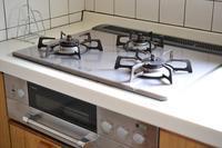 心地よい台所に。 - refresh-3