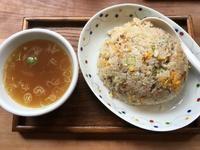 麺亭コバ  ★★ - 下町グルメ探訪