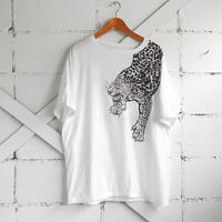 animal meeting - the poem clothing store