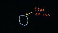 国際宇宙ステーション(ISS)/日本実験棟(きぼう)日本上空通過2020/08/02撮影しました - まあまあちゃんねる