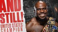 アポロ・クルーズがRAWに復帰してUS王座防衛戦に勝利 - WWE Live Headlines