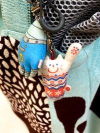 東急ハンズ名古屋店出店に、お越しいただきありがとうございました!! - 職人的雑貨研究所
