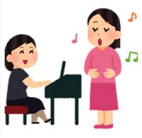 【悲報】フェミさん「女の方が音楽美術の才能上なのに有名なのがおっさんばかりな理由知ってる?」 - フェミ速