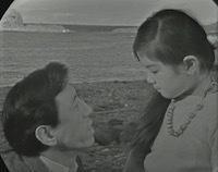 『日曜劇場 わかれ』(ドラマ) - 竹林軒出張所