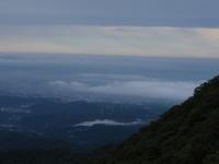 赤城山 鳥居峠から (2020/7/27撮影) - toshiさんのお気楽ブログ