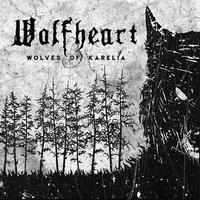 Wolfheart 5th - Hepatic Disorder