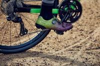 SPDで最軽量!グラベル/アドベンチャーシューズ「RX8」 - 自転車屋 サイクルプラス note