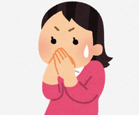 【悲報】フェミ女さん、教室に忍び込み可愛い女子の縦笛を舐める笛舐めゲームに怒涛の抗議 「キモッ」「クズすぎる」「発売中止しろ」 - フェミ速
