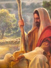 愛してください、という叫び - Living in GOD