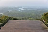伊勢へのお参り - 峰さんの山あるき