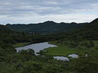 赤城山 覚満淵 (2020/7/27撮影) - toshiさんのお気楽ブログ