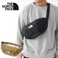 THE NORTH FACE [ザ ノースフェイス正規代理店] Orion [NM71902] オリオン /ウエストバッグ・ボディーバッグMEN'S / LADY'S - refalt blog