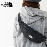 THE NORTH FACE [ザ ノースフェイス正規代理店] Granule [NM71905] グラニュール/ウエストポーチ・ウエストバッグ・MEN'S / LADY'S - refalt blog