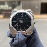 ブルガリ 2020年新作 - 熊本 時計の大橋 オフィシャルブログ