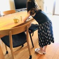 子どもだって、やりやすさがある。子どもの価値観を大切に。する。 - ~ヒトが主役の暮らしを作る、ライフオーガナイザー~VIVA LIFE Lab.