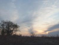 でも瞑想する事自体は悪くない(むしろ勧めたい) - 2013年から釧路に住んでいます。