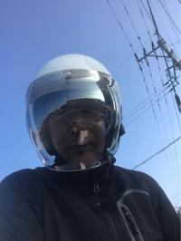 私的ブログ…長いですが、よろしくです…編(^。^) - 阿蘇西原村カレー専門店 chang- PLANT ~style zero~