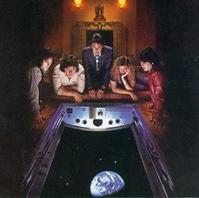 Paul McCartney&Wings「Back to the Egg」(1979) - 音楽の杜