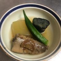 お盆営業のお知らせ - かすみがうら市の和食屋 『めし宴処 うお作』