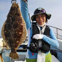【大鱗】釣果ダイジェスト⑯ - まんぼう&大鱗 釣果ブログ