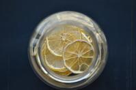 香るレモン - 食品乾燥機・木原製作所ブログ