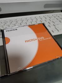 写真の保存⑧ - ありったけの日常とたまにディズニー