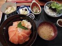 お昼は - soliloquise at Thailand
