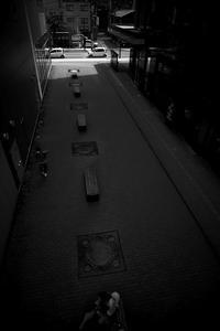 駅南で見た景色#0520200807 - Yoshi-A の写真の楽しみ