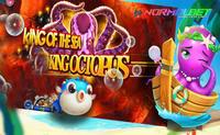 Gem Ikan Permainan Joker Gaming Terpopuler Kini - Normalbetting88's Blog