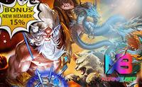Link Joker123 Permainan Game Ikan Android Dan Ios - Normalbetting88's Blog