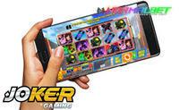 Joker123 Permainan Online Slot Ternama Di Seasia - Normalbetting88's Blog