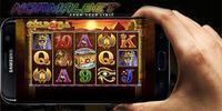 Trik Tentang Cara Daftar Slot Online Terpercaya - Normalbetting88's Blog