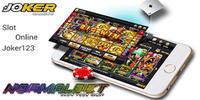Joker388 Permainan Slot Secara Online Di Android - Normalbetting88's Blog