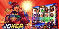 Slot Deposit Pulsa Via Aplikasi Joker123 Gaming - Normalbetting88's Blog